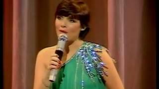 "Dana - All kinds of everything - Opera House Belfast .1981 -  ""high quality"""
