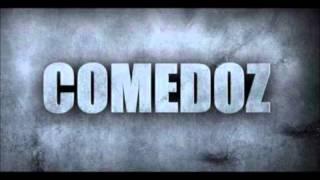 Comedoz - Полковник Грач