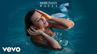 Rachel Platten - Loveback (Audio)