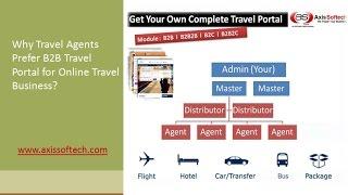 b2b portal for travel agents - मुफ्त ऑनलाइन
