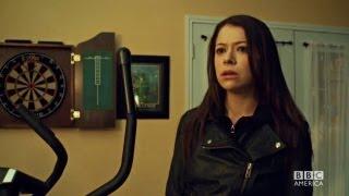 Extrait VO - Sarah va chez Allison