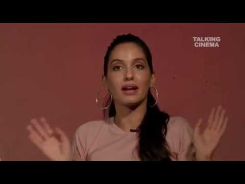 Nora Fatehi All Time Shopping Mistakes Proves That She Is Just Like Us.