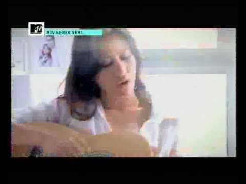 Marsha Yang Terbaik on MTV