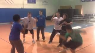 GVBL Hype Video