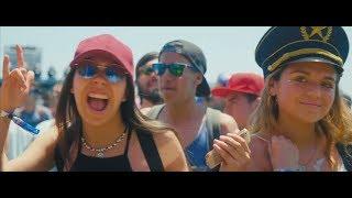 Trye - Run Away (Hardstyle) | HQ Videoclip
