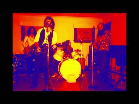 Purple Haze - The Colorplates (Official Music Video)...
