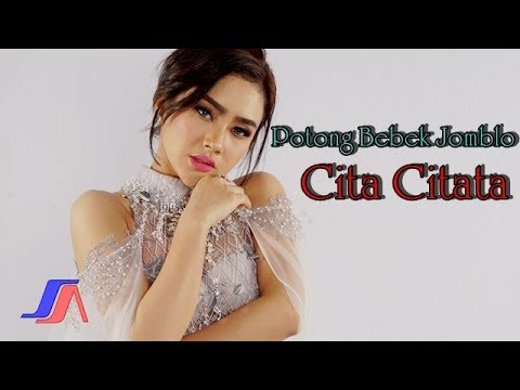 Cita Citata - Potong Bebek Jomblo (Official Music Video) Mp3