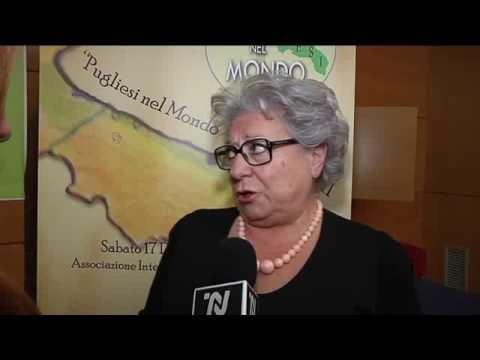 EDIZIONE 2011 - TELENORBA