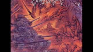 Angel Corpse - Wartorn