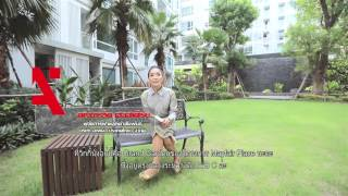 Video of Mayfair Place Sukhumvit 64