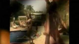Cidadão Show - Mucama (Erasmo Dibell).mpg