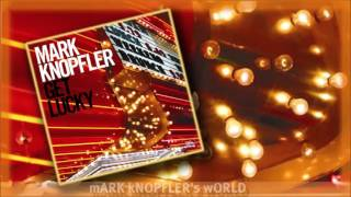 Mark Knopfler - Pulling Down The Ride