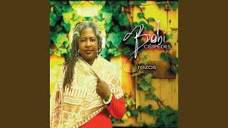 Bobi Céspedes - Awoyo
