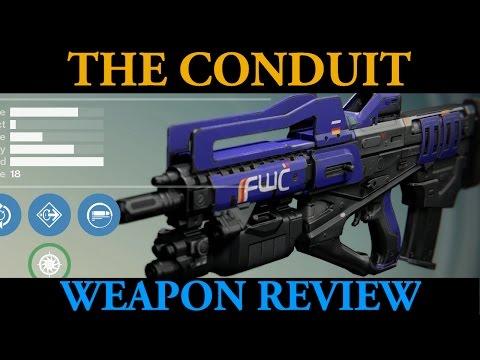 Fortnite All Weapons Season 11