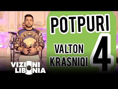 Valton Krasniqi - Potpori 4