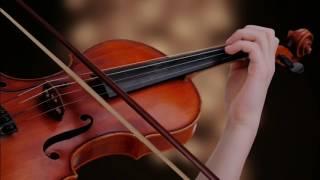 موسيقى اغنية ما اروعك تحميل MP3
