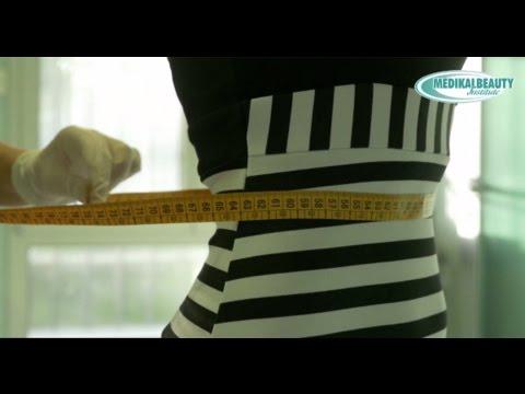 Esercizi efficaci a perdita di peso