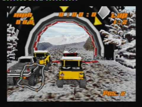 test drive offroad 2 pc game