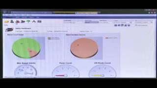 Ctrack Online GPS Tracking Training Video   5   KPA Dashboard