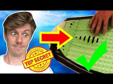 Secrets To The Best Surfboard Traction Tail Pad Placement On A Thruster