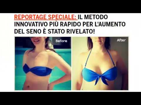 Sesso e divertimento video online