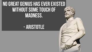 Aristotle famous quotes | Motivational quotes | Success Quotes for life