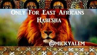 New Habesha Videos Coming Soon From Yene Konjo Ent. Ethiopian Comedy Skits Intro