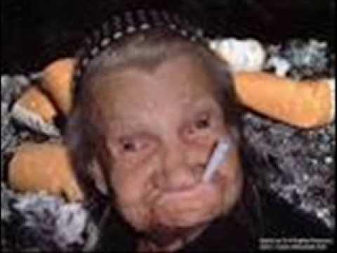 Ellen samochód jak rzucić palenie