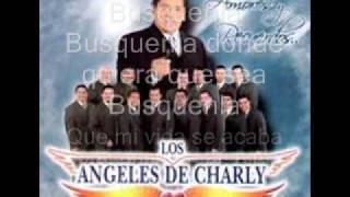 mp3 busquenla angeles de charly