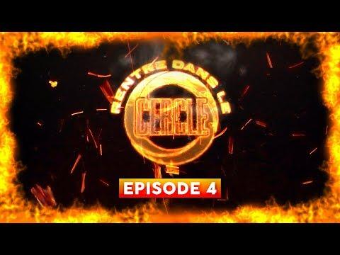 Download Rentre dans le Cercle - Episode 4 (Mister V, Soolking, Sianna, Tino...) I Daymolition