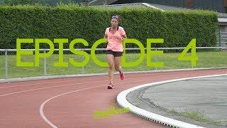 """"""" La Motivation"""" #Ep4"""