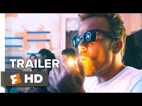 watch-movie-American Hero