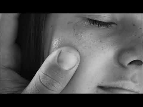 Maladie de papillomavirus