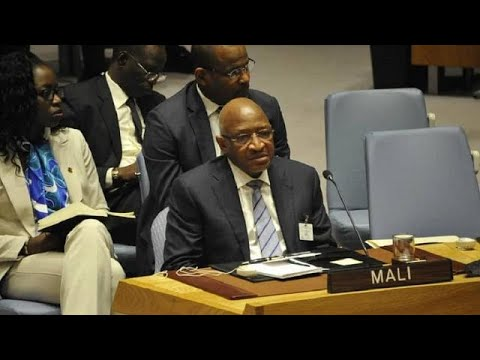 Mali government resigns over March massacre that claimed 160 lives