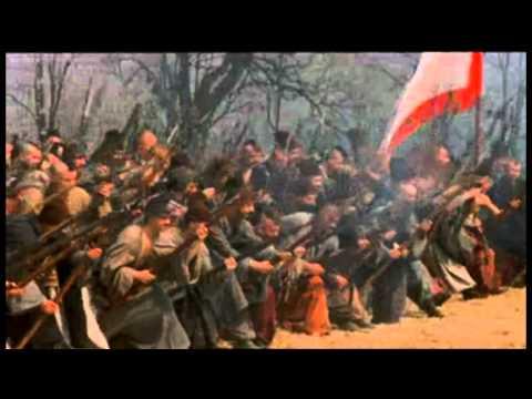 Битва казаков 29 апреля 1648 Желтые Воды