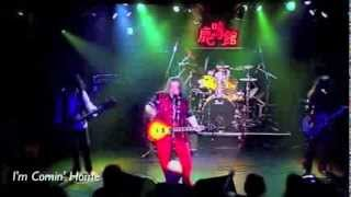 Hungry For Rock Festival (Full Live) / Tokyo Y&T