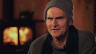 Reflections on the Album: JAMES TAYLOR at CHRISTMAS