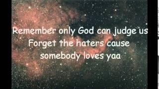 Boyce Avenue - We Can't Stop (feat. Bea Miller) Lyrics