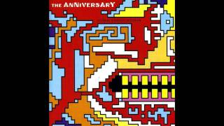 The Anniversary - Emma Discovery (HQ)