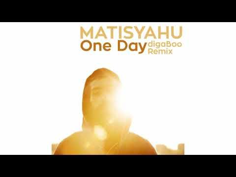 Download Matisyahu One Day Impulz Remix Free Download Video 3GP Mp4