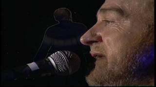 Joe Cocker - You Are So Beautiful (LIVE in Berlin) HD