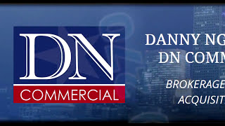 Watch the Newest DN Commercial TV Advertisement