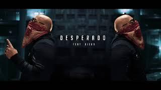 Sleiman - Desperado (Officiel Audiovideo)