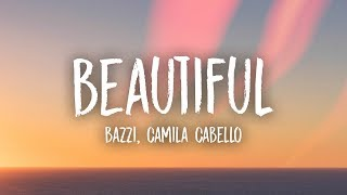 Bazzi, Camila Cabello - Beautiful  S