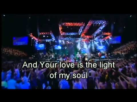 Hillsong Hallelujah Lyrics Best True Spirit Worship Song Chords
