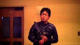 桑田佳祐/ありがとうbyとみさん