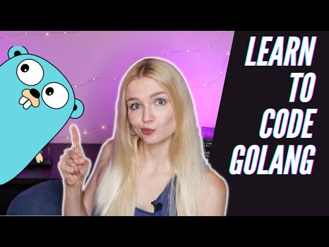 Top 5 Resources to Learn to Code in Golang   Getting Started with Go