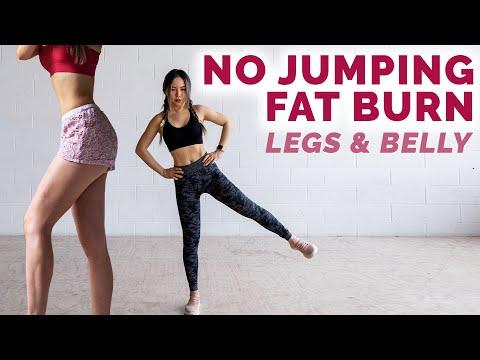 Studii de coroziune prin metoda de pierdere în greutate