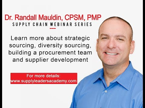What you need to know about CPSM - YouTube