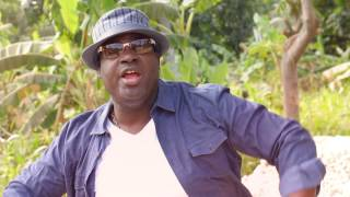 kesner leon bel gason Kanaval 2017 Official Video   Pete Klorat